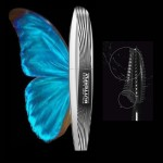 Loreal False Lash Butterfly спирала за очи