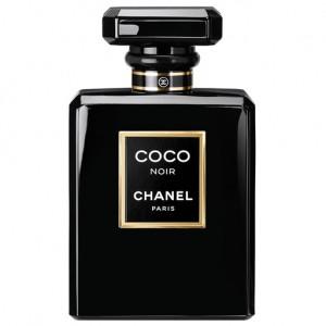Дамски парфюми Chanel Coco Noir