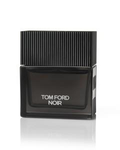 Мъжки парфюм Tom Ford Noir