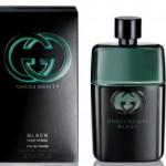 Мъжки парфюми Gucci Guilty Black pour Homme