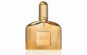 Дамски парфюми Tom Ford Sahara Noir