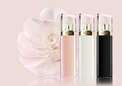 Трилогия дамски парфюми Hugo Boss Pour Femme