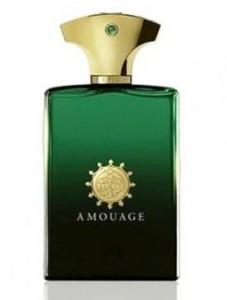 Мъжки парфюм Amouage Epic
