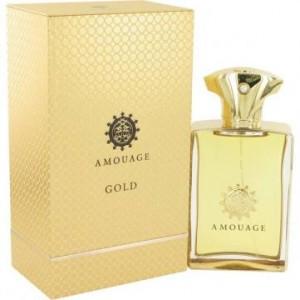 Мъжки парфюм Amouage Gold Man