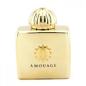 Дамски парфюм Amouage Gold