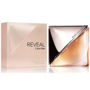 Дамски парфюм Calvin Klein REVEAL