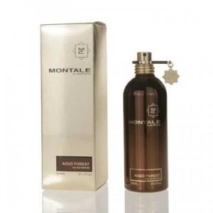 Montale Aoud Forest унисекс парфюм