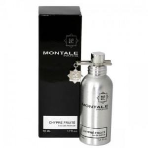 Montale Chypre Fruite унисекс парфюм