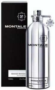Montale Mango Manga унисекс парфюм