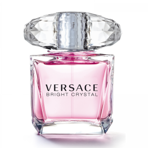 Versace Bright Crystal дамски парфюм