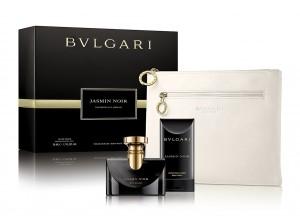 Дамски парфюм Дамски парфюм Jasmin Noir от Bvlgari