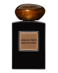 Унисекс парфюми Giorgio Armani Prive Ambre Eccentrico EDP