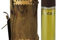 Arabian Oud Woody - унисекс парфюм