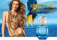 Дамски парфюм Roberto Cavalli Paradiso Azzurro