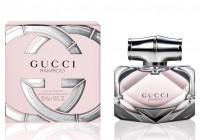Новият дамски парфюм Gucci Bamboo